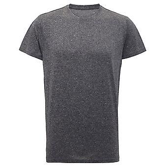 TriDri Mens Performance T shirt