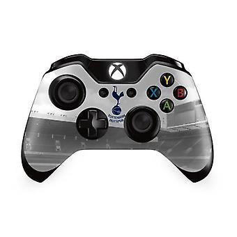 Tottenham Hotspur Xbox Ein Controller Haut