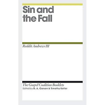 Sin and the Fall GC Booklet
