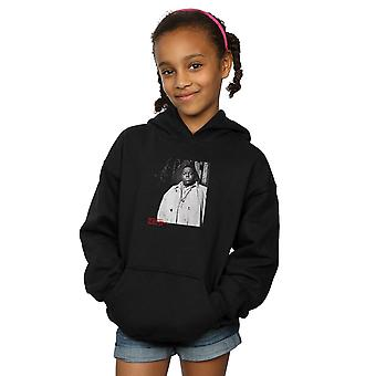 Notorious BIG Girls foto Hoodie del recinto