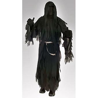 Ringwraith Adult Costume