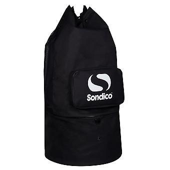 Sondico Unisex Coaches Bag