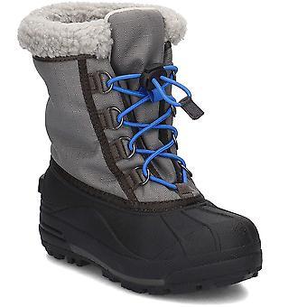 Sorel Cumberland NC1886052 zuigelingen schoenen