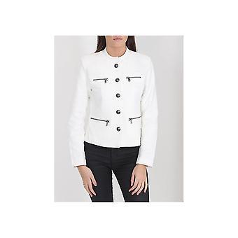 Rino & Pelle Droom Square Jacket