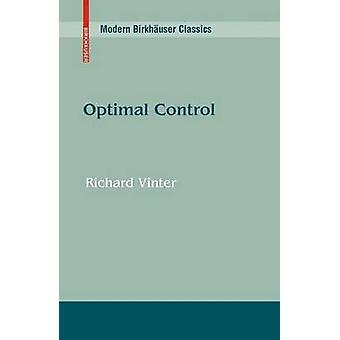 Optimal kontroll av Vinter & Richard