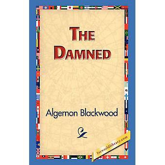 The Damned av Blackwood & Algernon