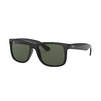 Okulary Ray-Ban Rb4165 Justin Classic