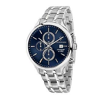 Maserati Watch Man ref. R8873636001