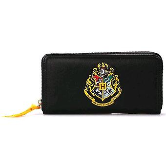 Harry Potter Hogwarts Large Purse