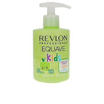 Revlon Equave detský šampón 300 ml Unisex