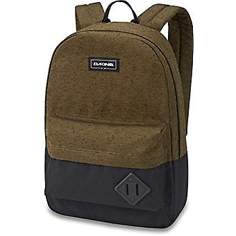 Dakine 365 Pack - Adult Unisex Backpack - Darkolive - 21 L