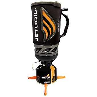 Jetboil Carbon Flash 2.0 Stove System