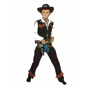 Cowboy Costume Vest and Chaps Kids Costume Suede Optics Wild West Kids Cowboy Costume Vest and Chaps Kids Costume Suede Optics Wild West Kids Cowboy Costume Vest and Chaps Kids Costume Suede Optics Wild West Kids Cowboy Costume
