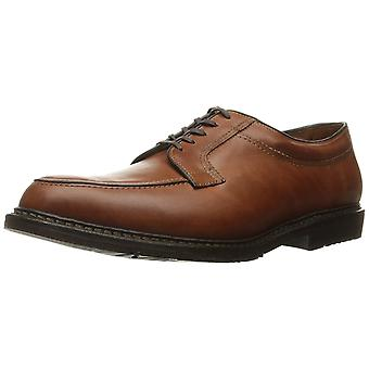 Allen Edmonds mäns Wilbert MOC Toe Oxford