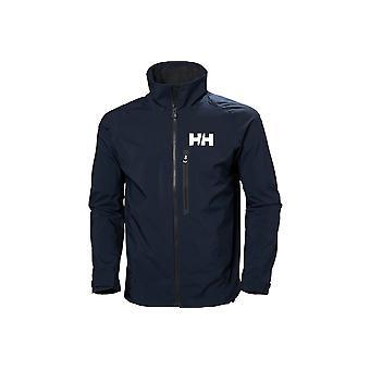 Giacca da corsa Helly Hansen HP 34040-597 Giacca Uomo