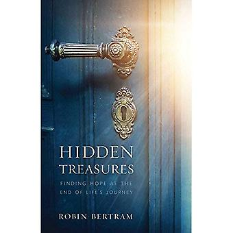 Hidden Treasures: Finding Hope at the End of Life's� Journey