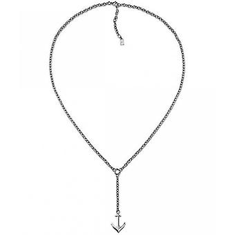 Tommy Hilfiger Necklace Classic Signature 2700921