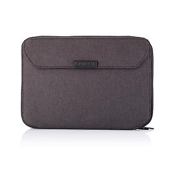 XD Design Tech Pouch Electronic Organizer Technology Accessories Travel Bag