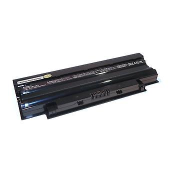 Premium Power laptop batterij voor de Dell 312-0234