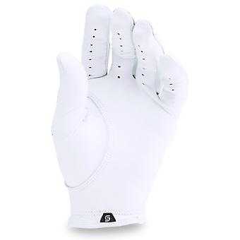 Under Armour UA Spieth Tour Golf Gloves MLH