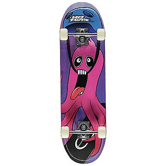 No Fear Kids Junior Skateboard