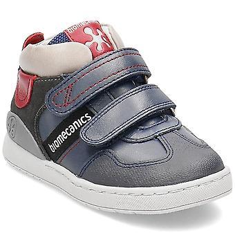 Biomecanics 91188 191188AAZULMARINO2830 universal all year kids shoes