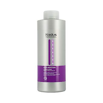 Kadus care deep moisture conditioner 1000ml