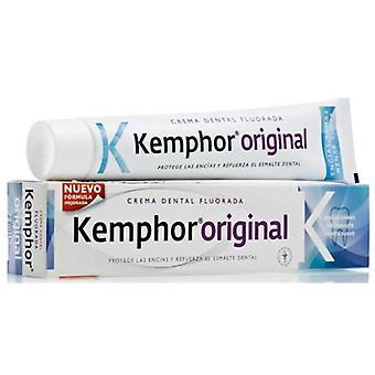 Kemphor Original Toothpaste 50 ml