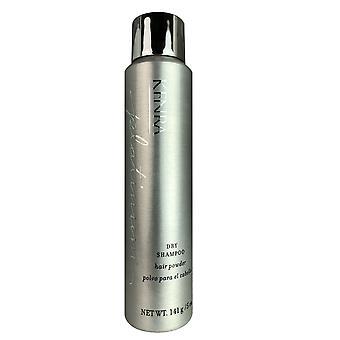 Kenra platina droge shampoo 5 oz voor het haar