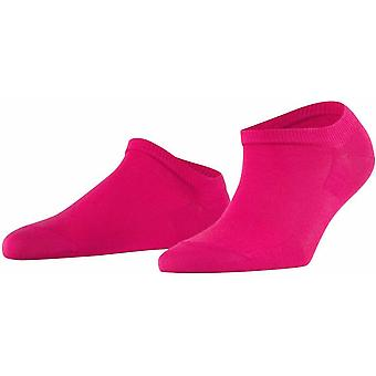 Falke Active Breeze Sneaker Sukat - Pinkki Ylös