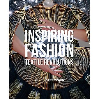 Inspiring Fashion by Lydia Bacrie Bacrie