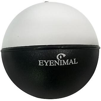 Num'axes Eyenimal Rollender Ball (Hunde , Training und Bildung , Bellsysteme)