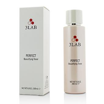 3LAB Perfect Beautifying Toner 200ml/6.8oz