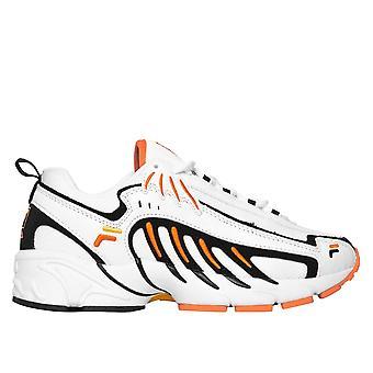 Fila Adrenalin Lav 101082790T universell hele året menn sko