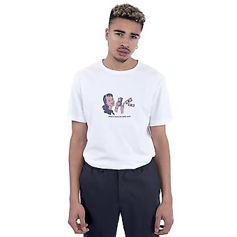 CAYLER && SONS T-shirt för män WL Robyn