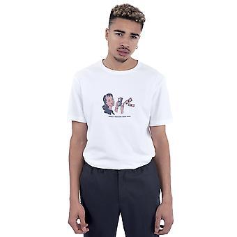 CAYLER en SONS Heren T-shirt WL Robyn