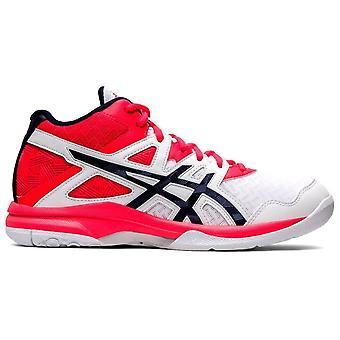 Asics Geltask MT 2 1072A037101 volley-ball toute l'année chaussures pour femmes