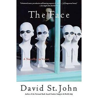Face The by St. John & David