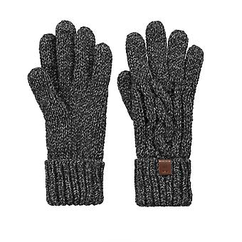 Barts twister gloves