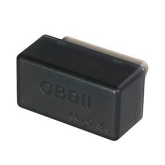 Lecteur de code d'erreur OBD2 MINI pour Android - Bluetooth