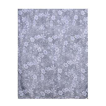Intrigue Womens/Ladies Floral Blossom Print Scarf