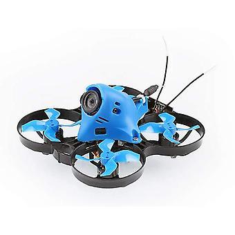 Beta75X HD 3S Whoop Quadcopter (XT30) Frsky-EULBT
