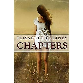 Chapters by Cairney & Elisabeth