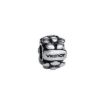 Naiset' Beads Viceroy VMM0003-00