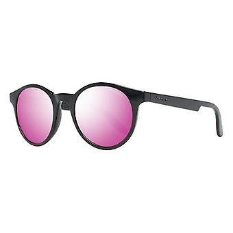 Óculos de sol unissex Carrera (49 mm)