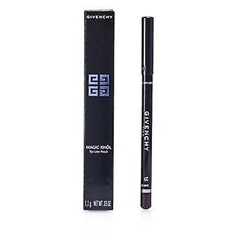 Givenchy Magic Khol Eye Liner Pencil - #15 Coffee - 1.1g/0.03oz