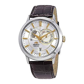 Orient Watch man Ref. FET0P004W0_US