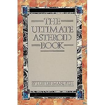 ULTIMATE ASTEROID BOOK