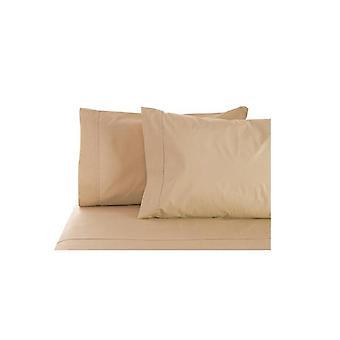 Jenny Mclean La Via 400TC 100% Cotton 3-Piece Sheet Set