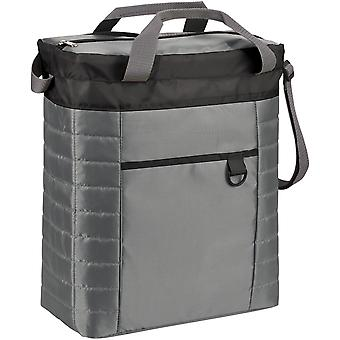 Bullet Quilted Event Cooler